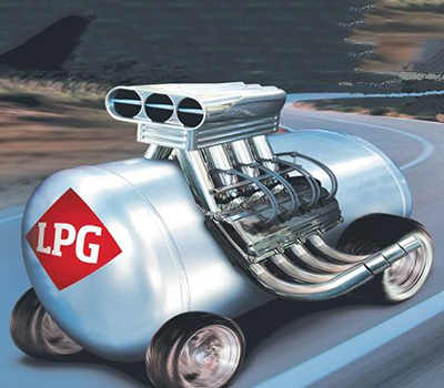 LPG Conversions Melbourne – Converting Your Car To Gas