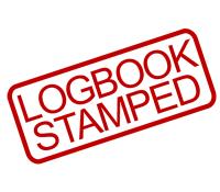 Logbook Service Huntingdale